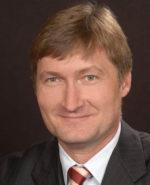 Claus_Franz_Vogelmeier