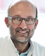 Niels-Seersholm3