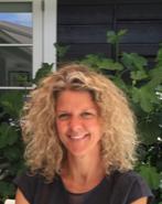 Rikke Holmen Overgaard