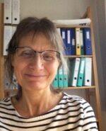 Marianne Hestad